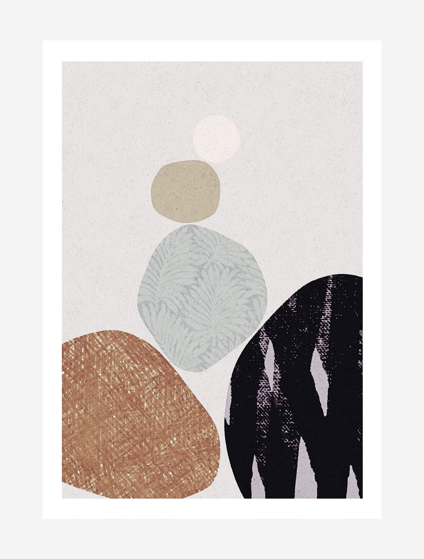 Composition – No. 3