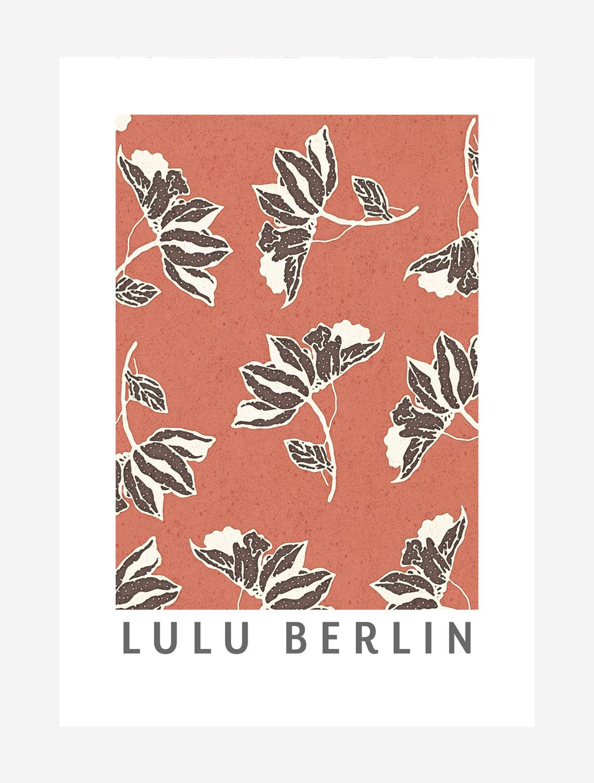 Lulu Berlin 01